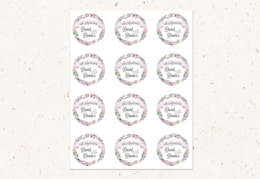 lilacfloral_anniversarytags