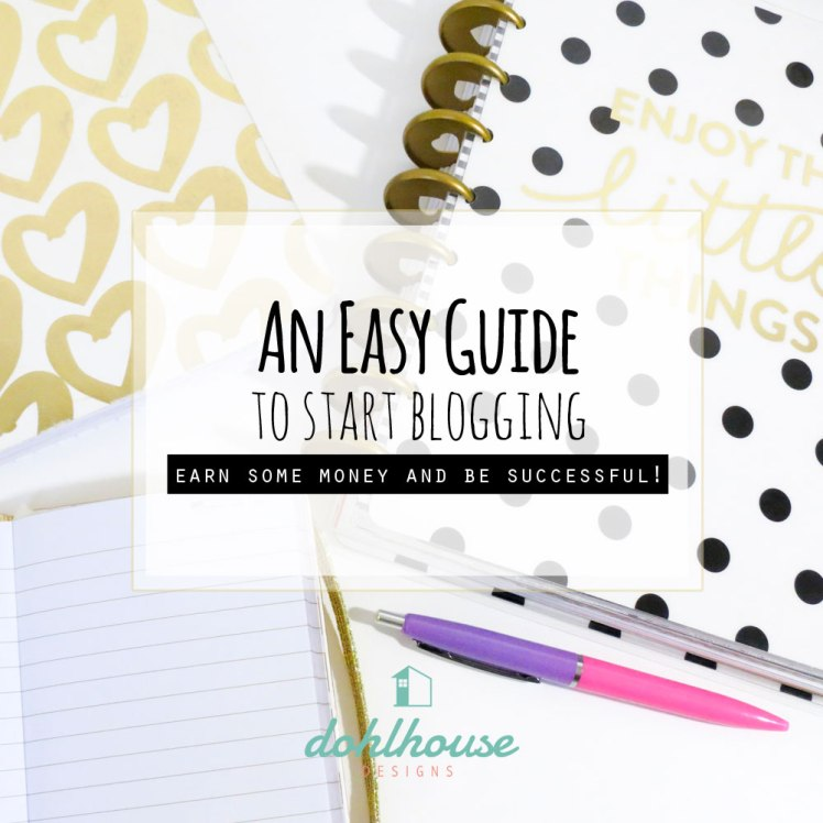 pinterestblogging
