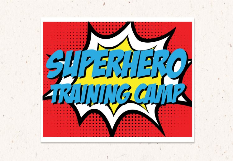 superhero-training-camp-sign